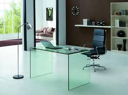 green office desk. office furniture holds the most important place in any it is very to green desk