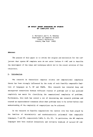 an essay what is an essay study tips definition homework malthus an essay on the principle of population library of what is