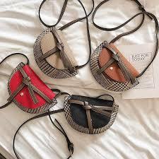 <b>Vintage</b> Luxury <b>Female</b> Tote <b>bag 2019</b> New Quality PU Leather ...