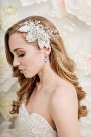 <b>Vintage</b> & <b>Boho Wedding Crowns</b> and <b>Tiaras</b> | Crowned by Juliet