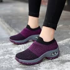 Обувь: лучшие изображения (19) в 2019 г.   Обувь, Женская обувь ...