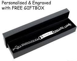 <b>Stainless steel bracelet</b> | Etsy