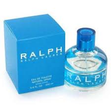 <b>Ralph Lauren Ralph</b> | Отзывы покупателей