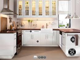 kitchen sink ikea de cabinet lighting kitchen sinks  ikea kitchen  cabinet lighting kitchen