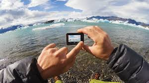 The best GoPro deals for Black Friday and November 2019: see the ...