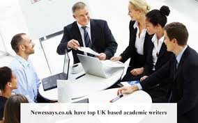 why newessays co uk new essays reviews essays and diss 1