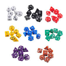 Ktv <b>Dice</b> Suppliers | Best Ktv <b>Dice</b> Manufacturers China - DHgate.com