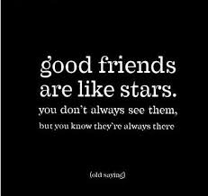 Friendship Quotes | Quotes About Life