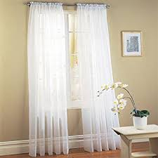 excellent quality professional bedroom curtains jd
