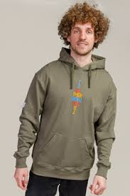 Одежда <b>МЕЧ</b> - купить одежду <b>меч</b> в Москве, каталог, цена с фото ...