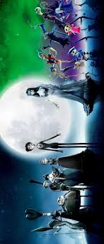 best ideas about tim burton corpse bride tim i love the contrasting colours the dead are more lively and joyful then the living