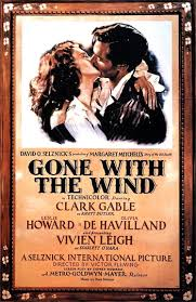 <b>Gone With The Wind</b> (1939)