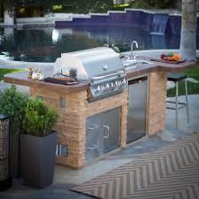 kitchen island portable outdoor