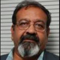 Vinay ShuklaBiography. Vinay Shukla is an Indian film writer and director. Read the full biography. Bollywood Celebrity Ranking. Current: 730; Last Week: 0 ... - l_1187