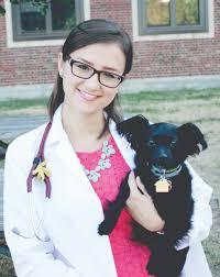 meet the neurology team angell jennifer michaels dvm dacvim neurology