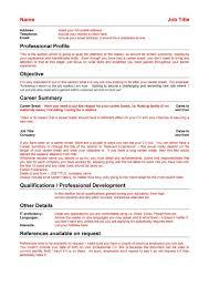 48 great curriculum vitae templates examples template lab curriculum vitae template 25