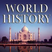 homework help for world history   Fact Monster  Online Almanac