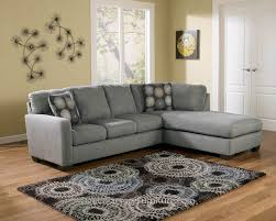 design sectional sofa small