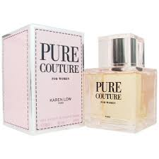 <b>Karen Low Pure Couture</b> Eau de Parfum Spray for Women Reviews ...