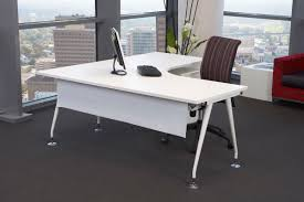 desk office top white office desk awesome office desks ph 20c31 china