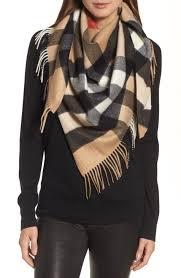 Designer <b>Scarves</b> & Wraps for <b>Women</b>   Nordstrom