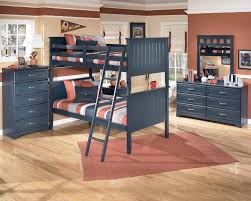 signature design by ashley furniture leo twintwin bunk bed sams appliance furniture bunk beds ashley leo twin bedroom set