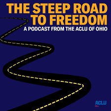 The Steep Road to Freedom
