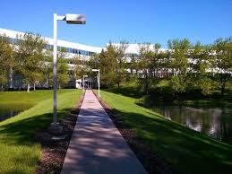 river park i building blue cross blue shield of minnesota eagan mn bluecross blueshield office building architecture