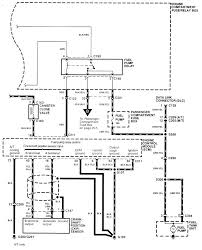 2004 kia sedona fuse panel diagram 2004 automotive wiring diagrams kia sedona fuse panel diagram 2715d1213798574 shuma 11 wont start fuel pump