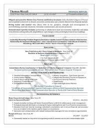 resume objective internship internship resume objective examples objective for internship resume