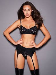 <b>Sexy Lingerie Sets</b>: Lace & Satin Bra & <b>Underwear Sets</b> | Frederick's ...
