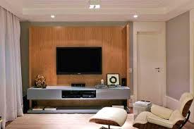 apartmentsbeauteous living room decorating ideas tv and fireplace on interior set design stunning home room beautiful beauteous living room wall unit