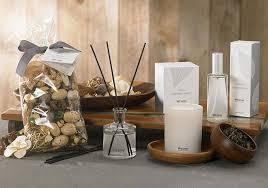 <b>White Tea</b> Home <b>Fragrance</b>   Westin Hotel Store
