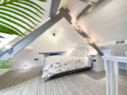 <b>Dreamcatcher</b> - Cornish honeymoon retreat — Wooldown Holiday ...