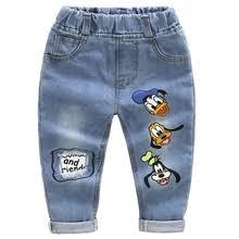 new <b>born</b> baby boy <b>jeans</b> — купите new <b>born</b> baby boy <b>jeans</b> с ...