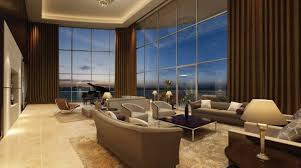 homes for sale in Gurgaon