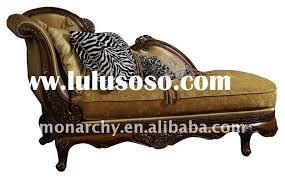 chairs antique furniture findercom 5 of 90 antique oak office chair