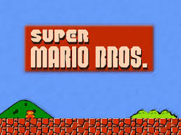 Super Mario Brothes from Softpedia