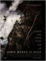 Jamie Marks Está Morto – Legendado