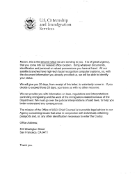 cover letter for i form cover letter visa cover letter sample i cover letter sample in i cover letter