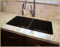 stainless steel sink racks ampquot whitehaven: granite composite sink colors granite composite sink colors granite composite sink colors