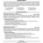 Salesperson Resume Sample  car salesperson resume sample  car     Resume and For sale on Pinterest   sales skills for resume