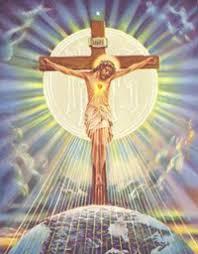 Kết quả hình ảnh cho thánh giá chúa giêsu