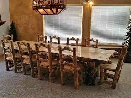 dining room khaki tone: brinley dining collection fam xxx vtifwidcvtjpeg brinley dining collection