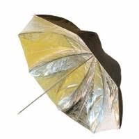 Umbrellas - Masterfoto
