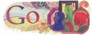 doodle google essays essay academic service doodle 4 google essays