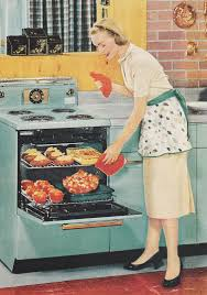 gallery fifties style kitchen  images about s s and rockabilly interiors on pinterest retro style s