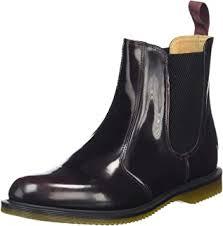 Women's Chelsea Boots - Amazon.com