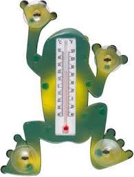 <b>Термометр уличный Park</b> Лягушка 2616 купить в интернет ...