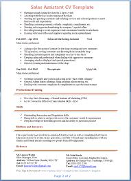Sales Resume Mumbai   Sales   Sales   Lewesmr
